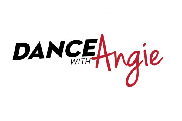 Dance with Angie Concept 1