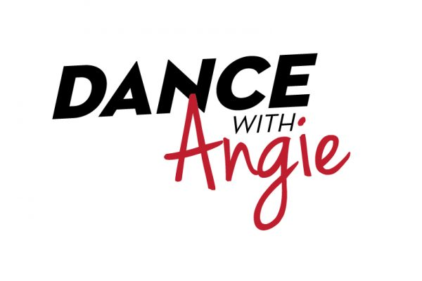 Dance with Angie Concept 2