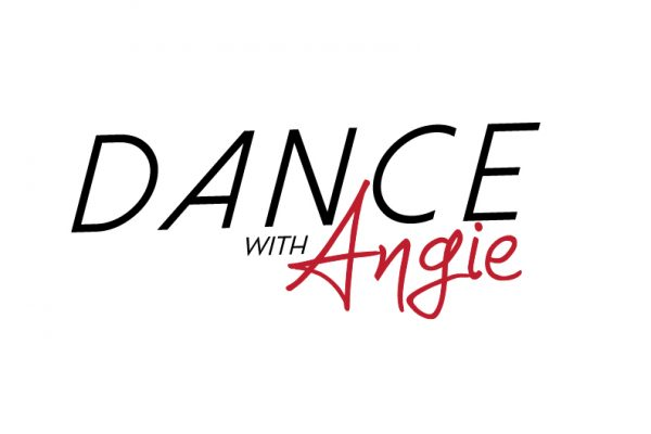 Dance with Angie Concept 3