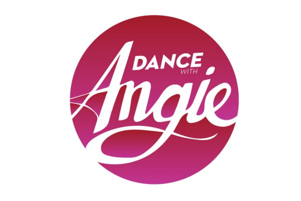 Dance with Angie Concept 5